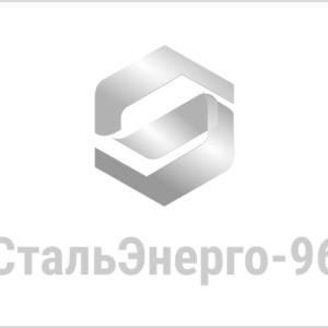 Проволока MIG ER-321(Cв-06Х19Н9Т) Ø1,0мм
